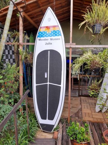 Prancha Surf Sup - Foto 5