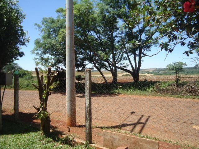 (CA1131) Casa no Bairro Indubrás, Santo Ângelo, RS - Foto 6