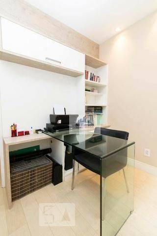 Apartamento alto padrão em ponto privilegiado da Moreira César - Foto 15