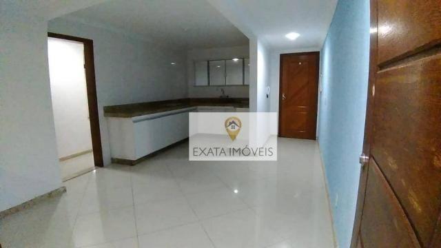 Casa triplex independente, região do Centro/ Rio das Ostras! - Foto 5