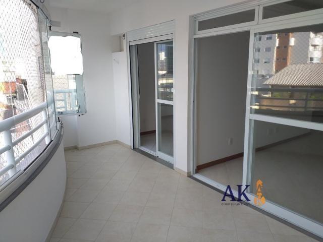 Apartamento Padrão para Venda em Estreito Florianópolis-SC - Foto 7
