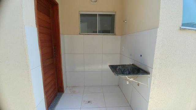 Casas em Moinho dos Ventos - Taxa de Doc Grátis - Foto 9
