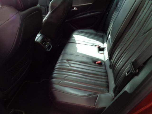 PEUGEOT 3008 1.6 GRIFFE PACK THP 16V GASOLINA 4P AUTOM?TICO. - Foto 6