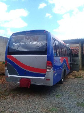 Micro-ônibus - Foto 13