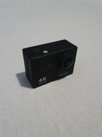 Camera Gopro Eken  - Foto 5