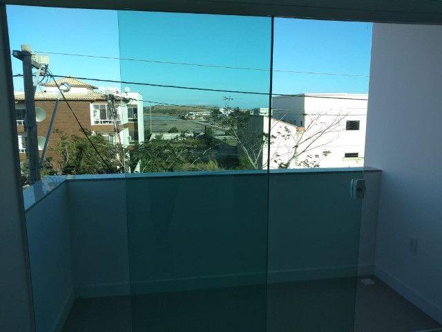Excelente Apartamento no Centro de São Pedro da Aldeia - RJ - Foto 7