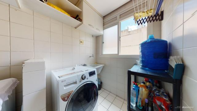Apartamento à venda com 2 dormitórios em Cidade baixa, Porto alegre cod:10632 - Foto 13
