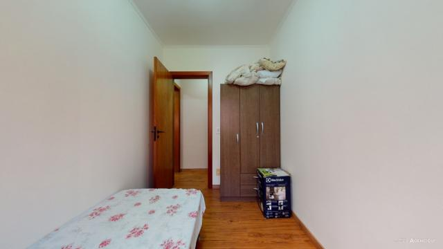 Apartamento à venda com 2 dormitórios em Cidade baixa, Porto alegre cod:10632 - Foto 15