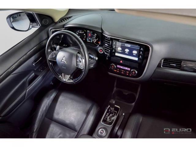 Mitsubishi Outlander 3.0 GT - Foto 5