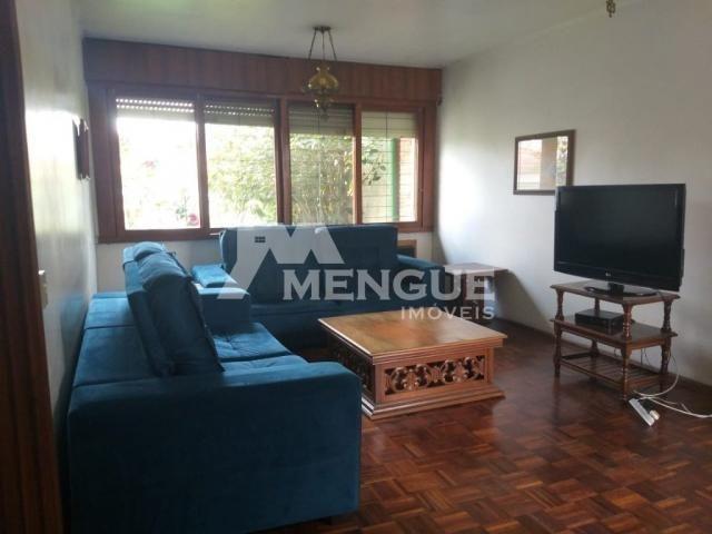 Casa à venda com 3 dormitórios em Jardim lindóia, Porto alegre cod:8395 - Foto 5