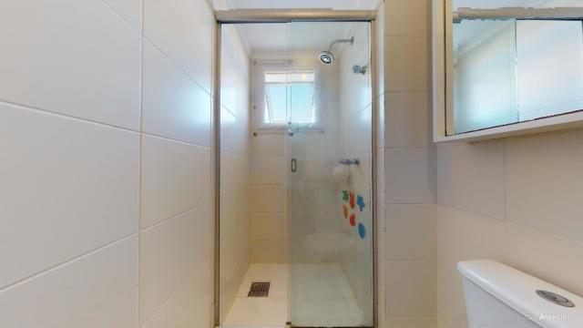 Apartamento à venda com 2 dormitórios em Jardim lindóia, Porto alegre cod:10068 - Foto 20