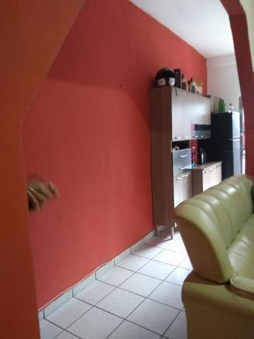Sobrado em Parque São Miguel, com 5 quartos, sendo 1 suíte e área útil de 187 m² - Foto 14