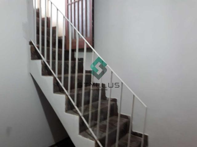Casa de vila à venda com 3 dormitórios em Cachambi, Rio de janeiro cod:M71238 - Foto 18