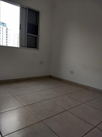 Apartamento em Macedo, com 3 quartos, sendo 1 suíte e área útil de 86 m² - Foto 15