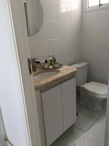 Apartamento em Vila Augusta, com 3 quartos, sendo 1 suíte e área útil de 65 m² - Foto 5