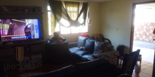 Sobrado com 5 dormitórios à venda - Nossa Senhora das Graças - Canoas/RS - Foto 16