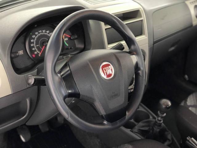 Fiat Palio 1.0 Fire - Foto 9