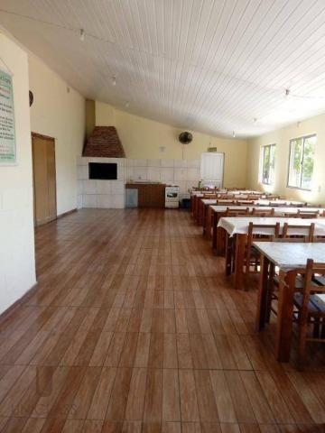 Apartamento com 2 dormitórios à venda, 38 m²- Pasqualini - Sapucaia do Sul/RS - Foto 8