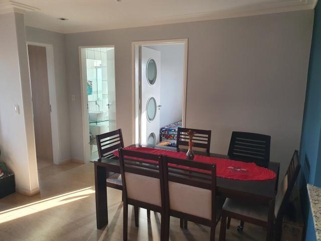 Apartamento em Vila Rosália, com 2 quartos, sendo 1 suíte e área útil de 74 m² - Foto 8