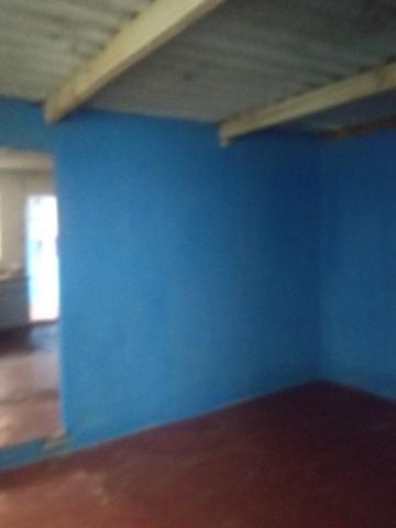 Sobrado em Parque São Miguel, com 5 quartos, sendo 1 suíte e área útil de 187 m² - Foto 8