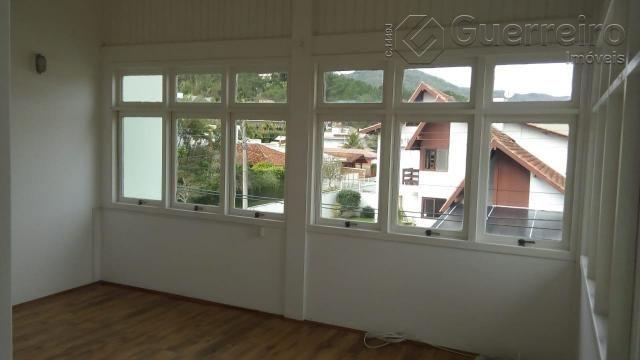 Casa para alugar com 5 dormitórios em Itacorubi, Florianópolis cod:14323 - Foto 17