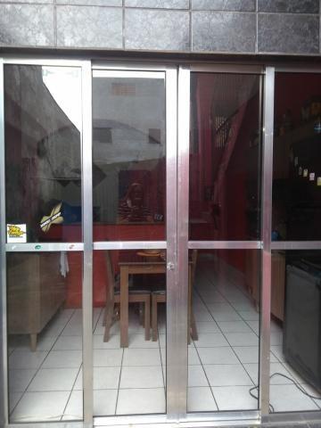 Sobrado em Parque São Miguel, com 5 quartos, sendo 1 suíte e área útil de 187 m² - Foto 2