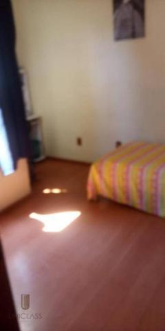 Sobrado com 5 dormitórios à venda - Nossa Senhora das Graças - Canoas/RS - Foto 11