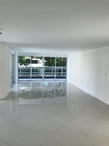 Apartamento alto padrão 245m - top - Foto 4
