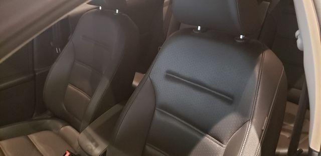 Volkswagen Jetta Comfortline 1.4 TSI - Foto 6