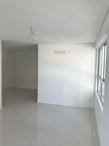 Apartamento alto padrão 245m - top - Foto 11