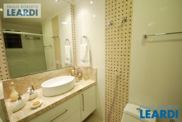 Apartamento à venda com 3 dormitórios em Barra funda, Guarujá cod:558687 - Foto 15
