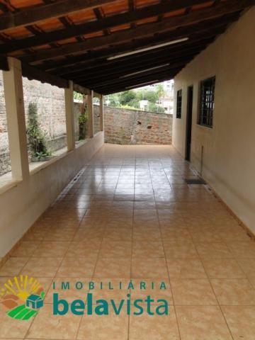 Casa à venda com 3 dormitórios em Vila brasil, Apucarana cod:CA00217 - Foto 5