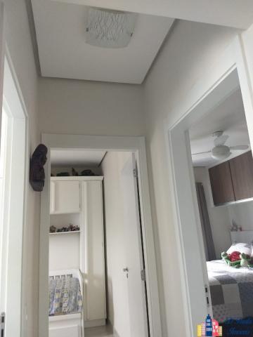 Ap00580 - ótimo apartamento o condomínio inspire verde em barueri. - Foto 9