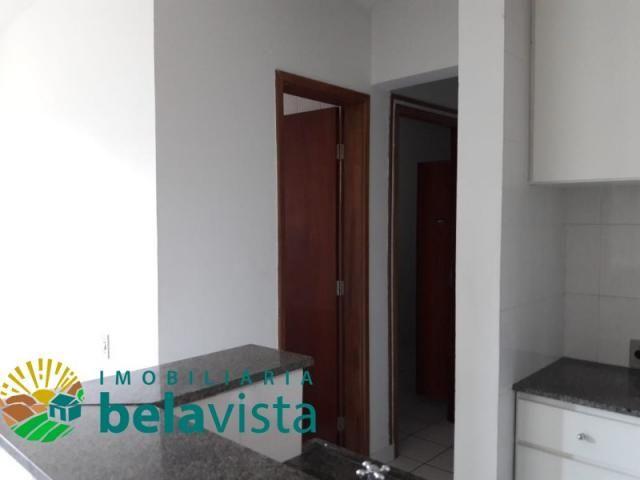 Apartamento à venda com 2 dormitórios em Alto da colina, Londrina cod:AP00011 - Foto 17