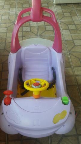 Carro Smart - Foto 3