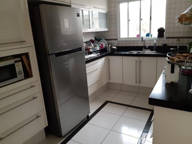 Oportunidade à venda, 257 m² por R$ 1.300.000 - Green Valley - São José do Rio Preto/SP - Foto 7