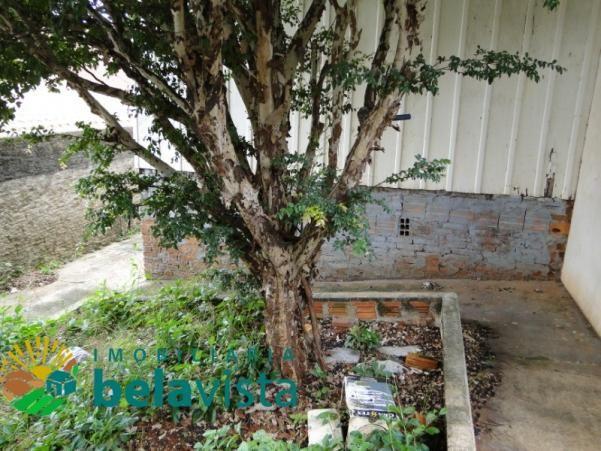 Casa à venda com 3 dormitórios em Vila brasil, Apucarana cod:CA00217 - Foto 15