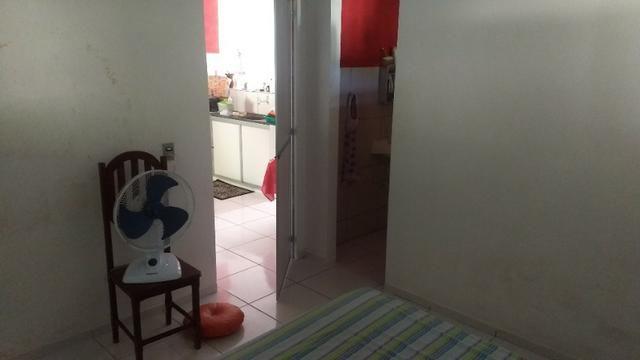 Casa Genipabu 20x20m 400m² - Foto 13