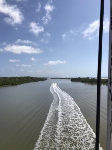 Terrenos ou sobrado em Barra Velha Itapocu lote - Foto 5