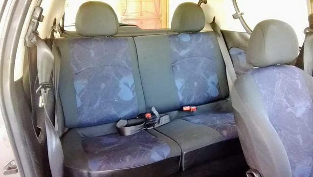 Peugeot 206 Rallye 1.6 8v Completo - Foto 6
