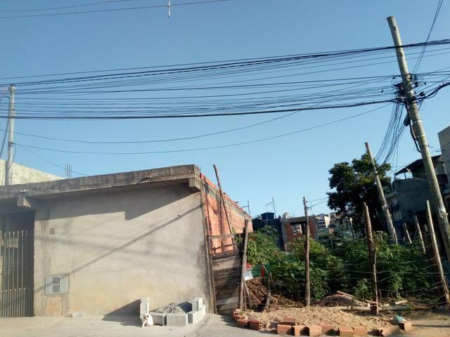 Casa com terreno - Foto 3