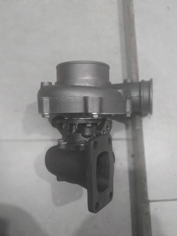 Turbo 50/48 - Foto 2