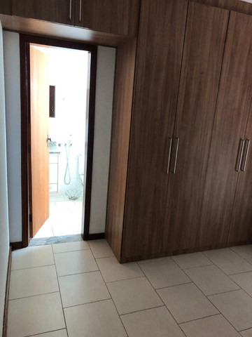 Apartamento excelente oportunidade - Ótima Localização - 3 Dorms. - Próx. Pad. Real Centro - Foto 4