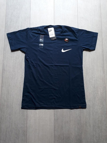 Camisetas Fio 30.1 - Mega Oferta Perfil Modas - Varejo
