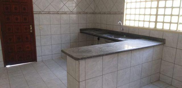 Casa de 3/4 com Ótima Localização, Residencial Bela Vista - Anápolis-GO - Foto 14