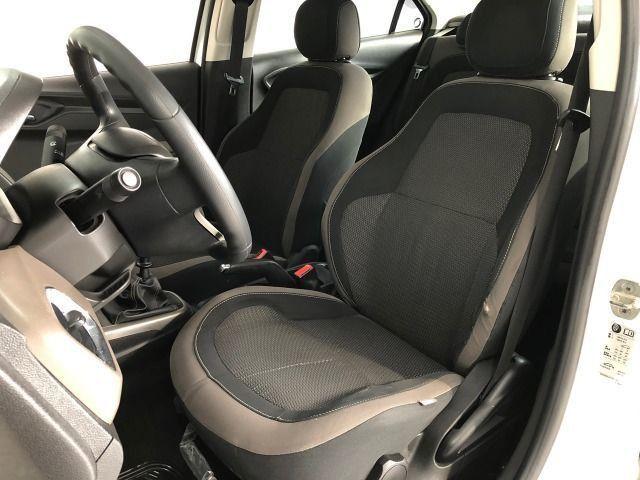Chevrolet Prisma 1.0 Flex Lt Completão - Foto 17