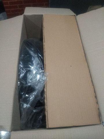 Ventilador MONDIAL vtx-50 8 Pás - Foto 6
