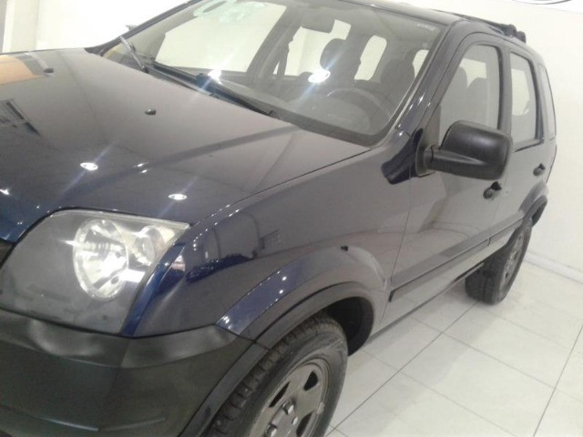 Ford EcoSport XLS - Foto 4