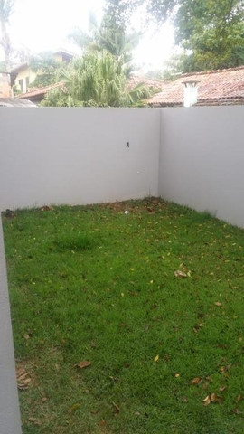 MP SO0296 Sobrado Residencial / Ingleses - Foto 13