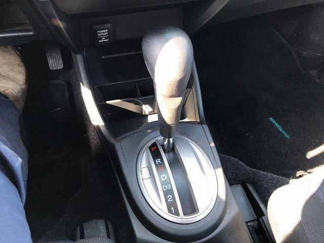 Honda Fit 1.4 2013 - Foto 9